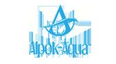 [Alpok-Aqua]