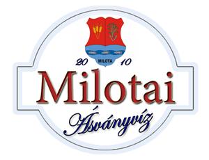 [MILOTAI]